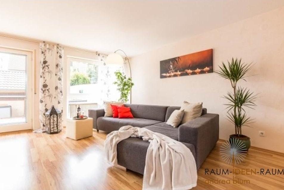 reihenhaus wohnzimmer gestalten interior design und m bel ideen. Black Bedroom Furniture Sets. Home Design Ideas