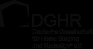 dghr_logo_unterzeile_mono