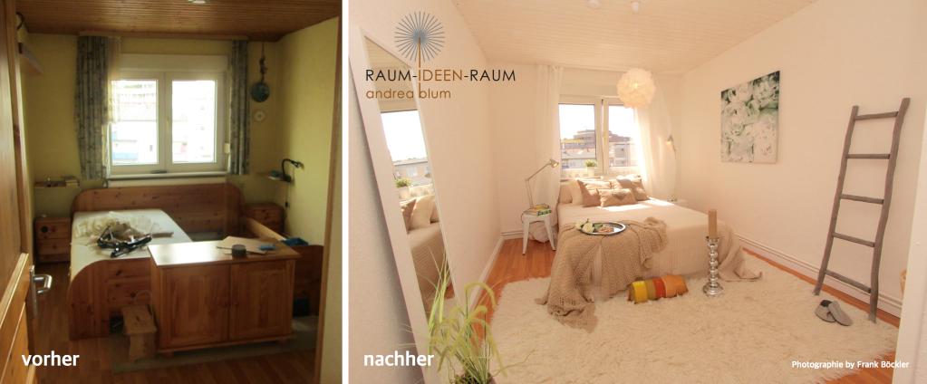 Home Staging_ Stuttgart_Blum