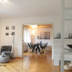 Home Staging Heilbronn