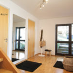 Home Staging Nord-Schwarzwald