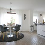 Home Staging Böblingen