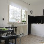 Home Staging Karlsruhe