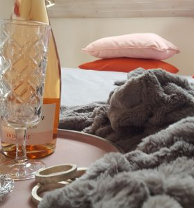 Home Staging - Einfamilienhaus Calw