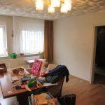 Wohnung im Enzkreis