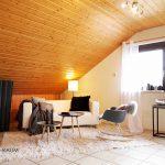 Home Staging - kleine Wohnung Enzkreis