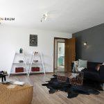 Verkaufsturbo für Immobilien - Home Staging