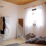 Home Staging lohnt sich auch bei kleinen Wohnungen