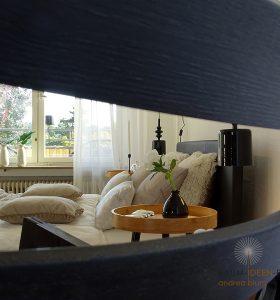 Home Staging - großes Einfamilienhaus Bietigheim Enzkreis