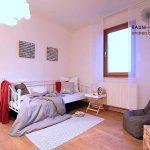 Home Staging Schwarzwald
