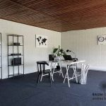 Home Staging - geerbtes Haus - Raum Herrenberg