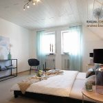 Home Staging Schwarzwald