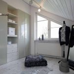 Home Staging Stuttgart