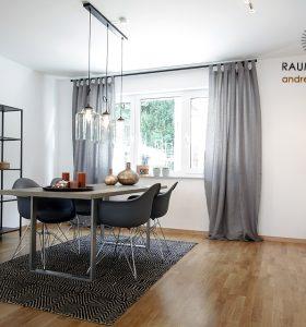 Musterwohnung Baden Baden