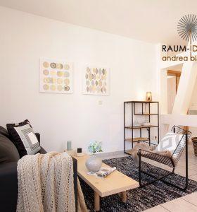 Home Staging - Fix+Flip Stuttgart