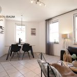 Home Staging - Fix+Flip Stuttgart