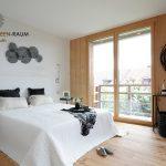 Home Staging Luxus-Immobilie Stuttgart