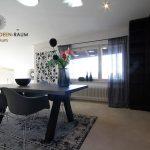 Home Staging - Erbimmobilie Grafenau Böblingen