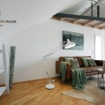 Home Staging Wohnung Ludwigsburg