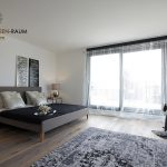 Home Staging - Luxus-Immobilie Enzkreis