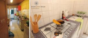 Home Staging Karlsruhe Blum
