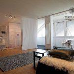 Home Staging - geerbtes Haus - Raum Herrenberg