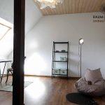 Home Staging Wohnung Heilbronn