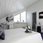 Home Staging Stuttgart