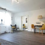 Home Staging Stuttgart Degerloch