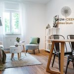 Home Staging Fix+Flip Stuttgart