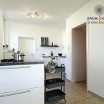 Home Staging - Erbimmobilie Grafenau Böblingen