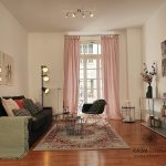 Home Staging Enzkreis - Altbautraum
